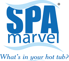 Spa Marvel®